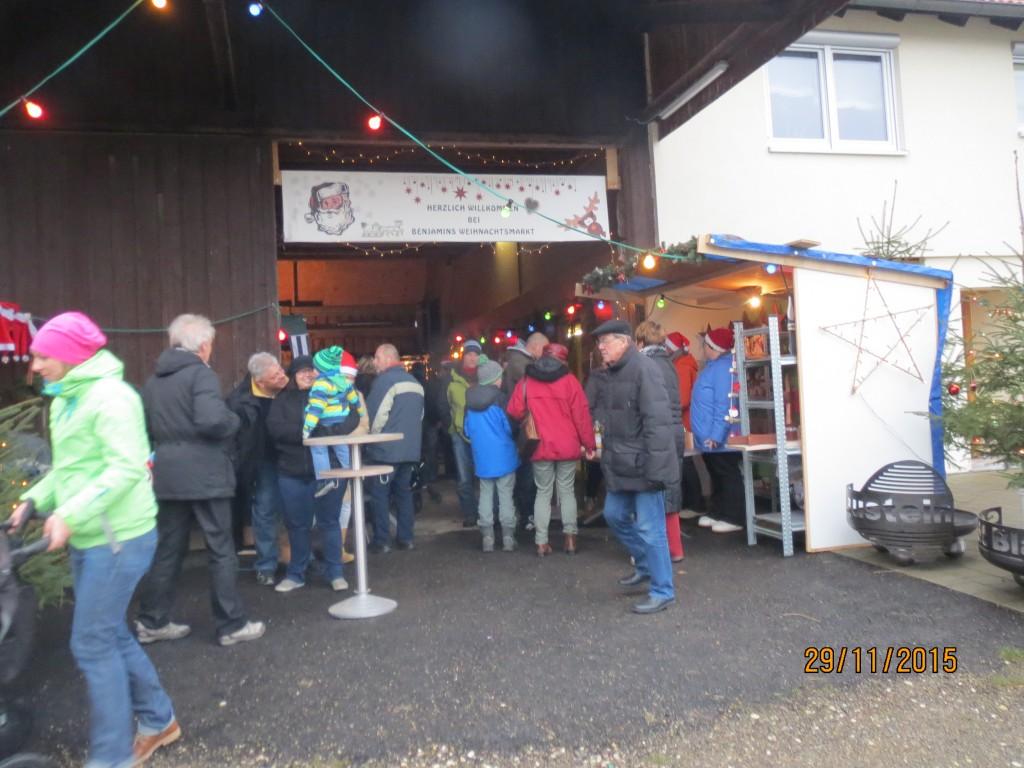 Weihnachtsmarkt 2015 004